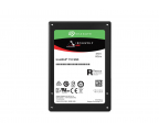"Seagate 960GB 2,5"" SATA SSD IronWolf 110 NAS  (ZA960NM10011)"