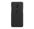 OnePlus Sandstone Protective Case do OnePlus 7 Pro   (5431100075)