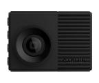 "Wideorejestrator Garmin Dash Cam 56 QHD/2""/140"