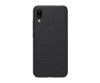 Nillkin Super Frosted Shield do Xiaomi Redmi 7 czarny  (6902048175808 )