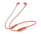 Huawei FreeLace pomarańczowy (55030950)