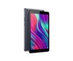"""Tablet 8"""" Huawei Mediapad M5 Lite 8 LTE 3/32GB 9.0 szary"""