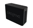 Creative Muvo 1c (czarny) (51MF8251AA000 / 51MF8251AA001)