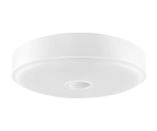 Yeelight Lampa sufitowa Crystal Ceiling Light Mini (YLXD09YL)