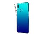 Spigen Liquid Crystal do Huawei P Smart 2019 Clear  (L40CS25950 / 8809640253621)