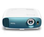 BenQ TK800M DLP 4K HDR (9H.JLA77.13E)