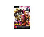 Gra na PC id Software Rage 2