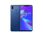 ASUS ZenFone Max M2 ZB633KL 4/64GB DS niebieski (ZB633KL-4D040EU)
