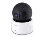 Imou RANGER HD LED IR (dzień/noc) wewnętrzna  (IPC-A12P-IMOU)