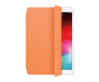 Apple Smart Cover do iPad Air 10,5'' pomarańczowy (MVQ52ZM/A)