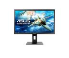 ASUS VP248HL Gaming (90LM0480-B05170)