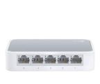 TP-Link 5p TL-SF1005D (5x10/100Mbit) (TL-SF1005D)