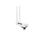 Totolink EX1200M (802.11a/b/g/n/ac 1200Mb/s) plug repeater (EX1200M)