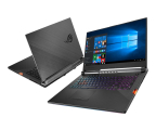 "Notebook / Laptop 17,3"" ASUS ROG Scar III i7-9750H/16GB/1TB/W10 RTX2070 240Hz"