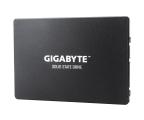 "Gigabyte 480GB 2,5"" SATA SSD (GP-GSTFS31480GNTD)"