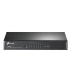 TP-Link 8p TL-SG1008P (8x10/100/1000Mbit, 4xPoE) (TL-SG1008P (SMB))