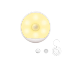 Yeelight Mi Motion-Sensor Night Light lampka nocna  (6970244526663 / YLYD01YL)