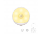 Yeelight Mi Motion-Sensor Night Light lampka nocna  (6970244526663 / YLYD01YL)