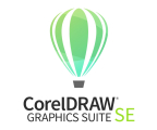 Corel CorelDRAW Graphic Suite SE 2019 PL BOX (CDGSSE2019CZPLMBEU)
