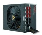 Chieftec Power Smart 1350W Gold (GPS-1350C)