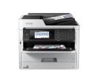 Epson WorkForce Pro WF-C5710DWF (C11CG03401)