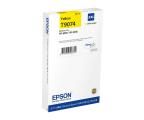 Epson T9074 yellow XXL 69ml (C13T907440)