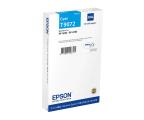 Epson T9072 cyan XXL 69ml (C13T907240)