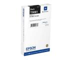 Epson T9081 black XL 100ml (C13T908140)