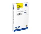 Epson T9084 yellow XL 39ml (C13T908440)
