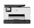 HP OfficeJet Pro 9023  (1MR70B#A80)