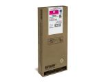 Epson T9453 magenta XL 38,1ml (C13T945340)