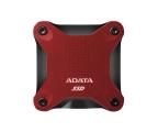 ADATA SD600Q 240GB USB 3.1  (ASD600Q-240GU31-CRD)