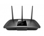 Linksys EA7300 (802.11a/b/g/n/ac 1750Mb/s) USB (EA7300 MU-MIMO DualBand)