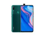 Huawei P smart Z 4/64GB zielony (Stark-L21A Green)