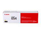 Canon 054 yellow 1200str. (3021C002)