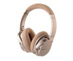Słuchawki bezprzewodowe Edifier W860NB (złoty)