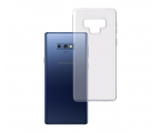 3mk Clear Case do Samsung Galaxy Note 9  (5903108044332)