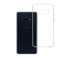 3mk Clear Case do Samsung Galaxy S10e (5903108061469)