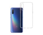 3mk Clear Case do Xiaomi Mi 9 (5903108084635)