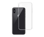 3mk Armor Case do iPhone Xs Max (5903108089821)