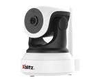 Kamera IP Xblitz iSee 2