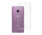 3mk Armor Case do Samsung Galaxy S9 (5903108090872)