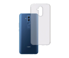 3mk Clear Case do Huawei Mate 20 Lite (5903108047586)
