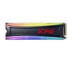 ADATA 1TB M.2 PCIe XPG SPECTRIX S40G RGB (AS40G-1TT-C)