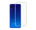 3mk Armor Case do Xiaomi Redmi 7 (5903108132121)