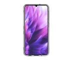 Samsung A Cover do Samsung Galaxy A10 przezroczysty (GP-FPA105KDATW)