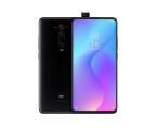 Smartfon / Telefon Xiaomi Mi 9T 6/128GB Carbon Black