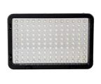Newell LED LED168