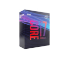 Intel i7-9700K 3.6GHz 12MB BOX (BX80684I79700K)