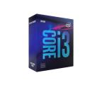 Intel Core i3-9100F (BX80684I39100F)